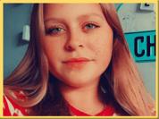 Charlene blog